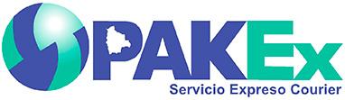 .: PAKEX :.
